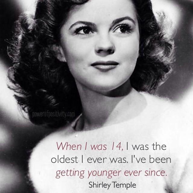 shirley-temple-quote