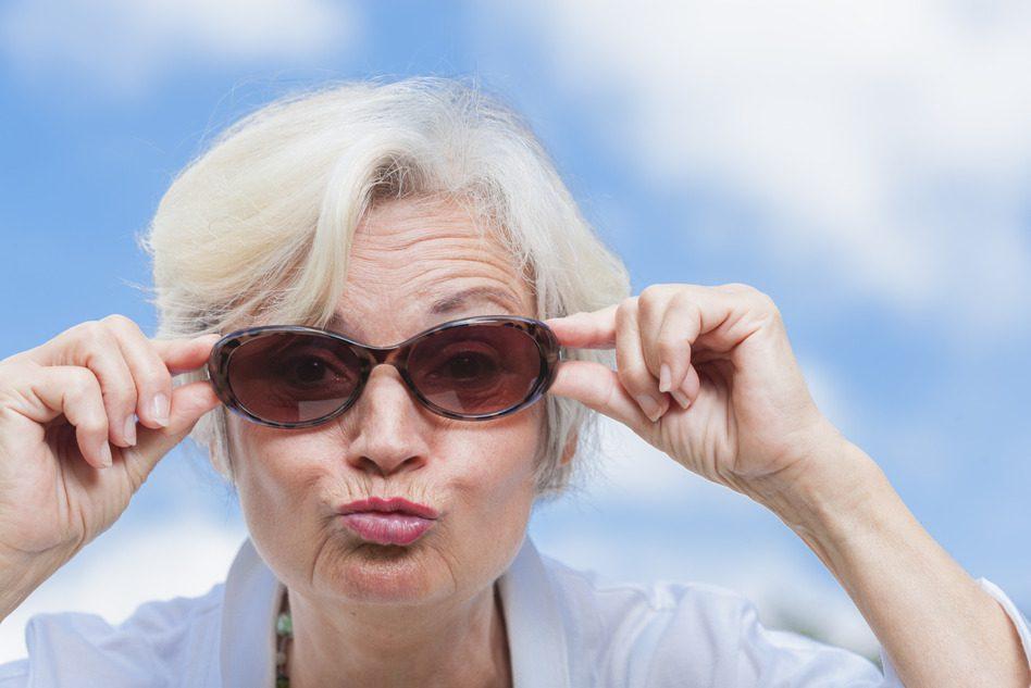 happy-women-longevity