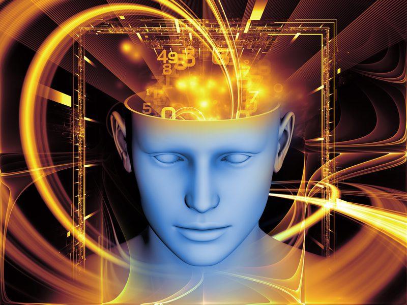 power-mind-study