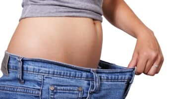 how to lose weight fast naturally