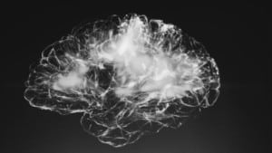 journaling and the brain