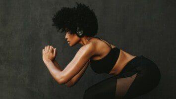 metabolic health