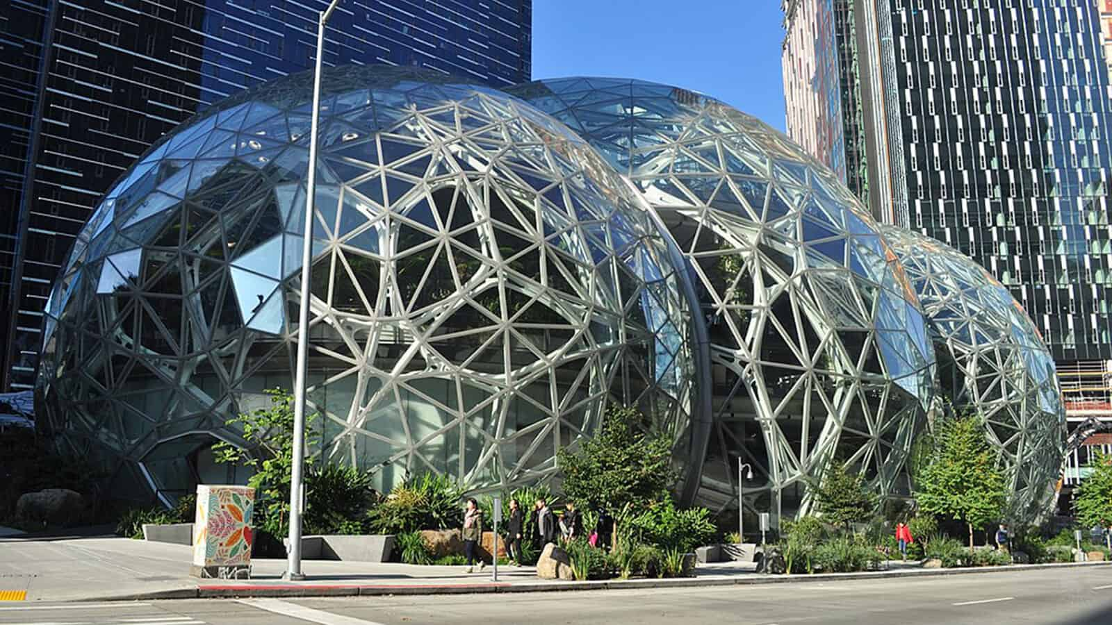 amazon affordable homes