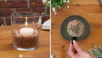 candle diffusers