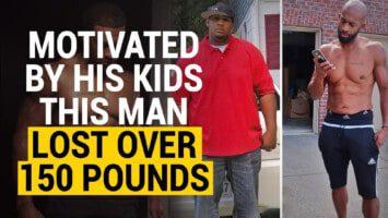150 pounds